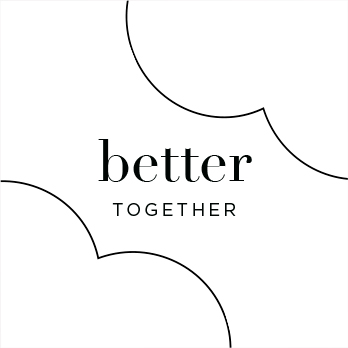 square-better-together