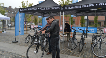 bevas-events-e-bike-6